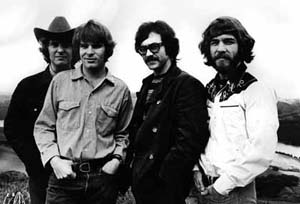 http://allalive.narod.ru/creedence/ccr_front_s.jpg